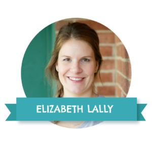 elizabethlally