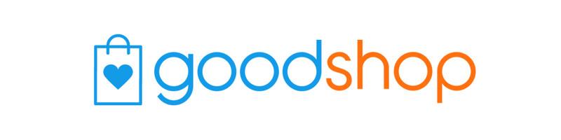 goodshop-logo